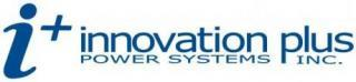 i_innovation_plus_power_systems_inc_logo_6280.jpg